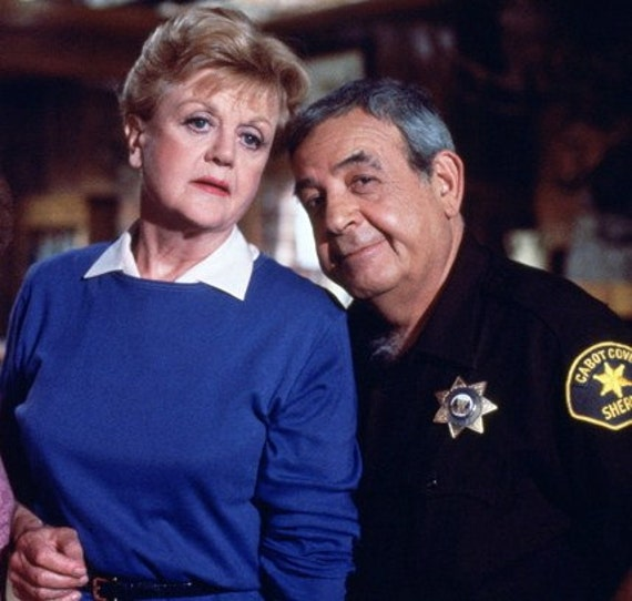 Image result for images of tom bosley