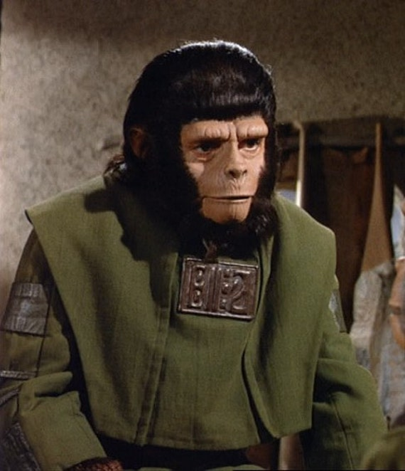 Tom Troupe -actor- star of STAR TREK and Planet of the Apes The Diary of  Anne Frank, AUTOGRAPH Autographed Signed index card +2free prints