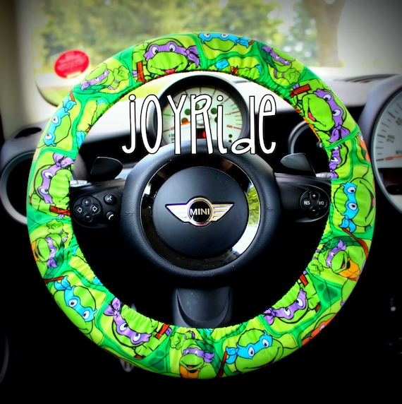 Teen Steering Wheel Covers - Teen - Porn Photos-6693