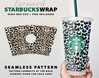 Starbucks Mandala Svg Starbucks Svg Dxf Eps Ai Jpg Png Etsy