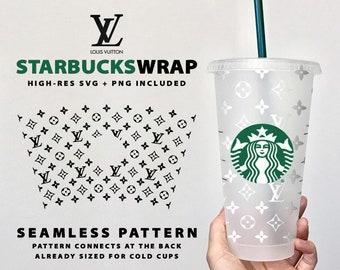 Embellished Wrap Etsy