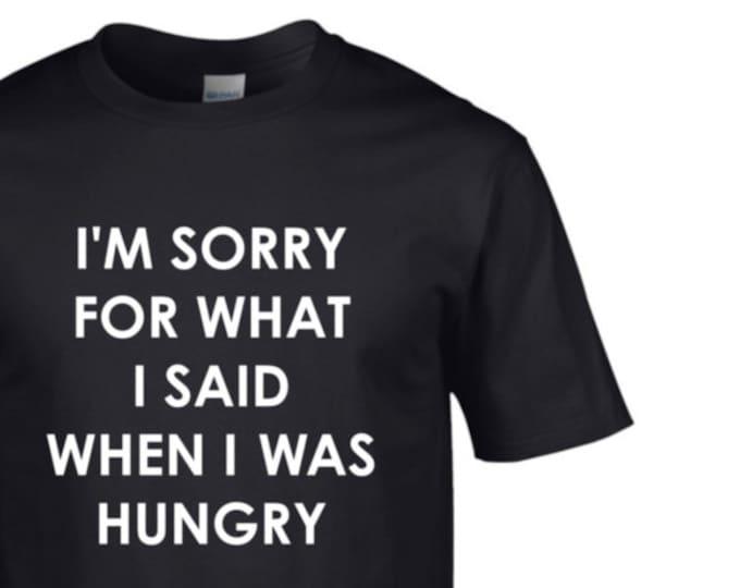 Mens T Shirts Verona Designs Uk