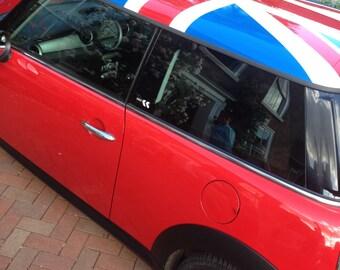 Honk If You Like Wieners Vinyl Die Cut Decal,dog,window,car,truck,funny,iPad