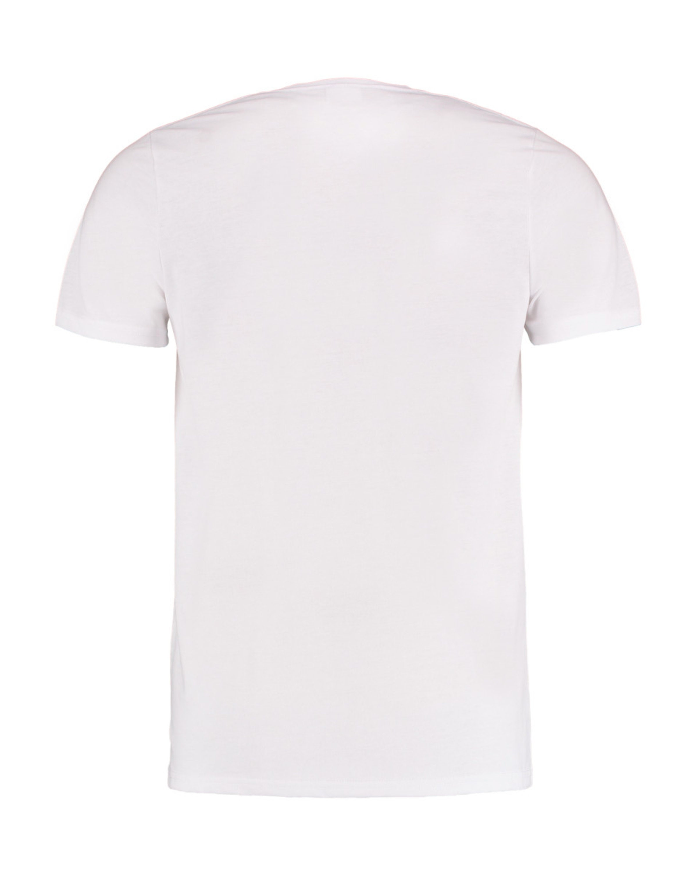 Colour Swatch T Shirt Colour Chart T Shirt Colour Swatches