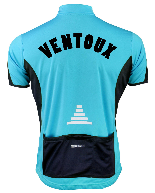 9f9f346d1 Men s Cycling Jersey
