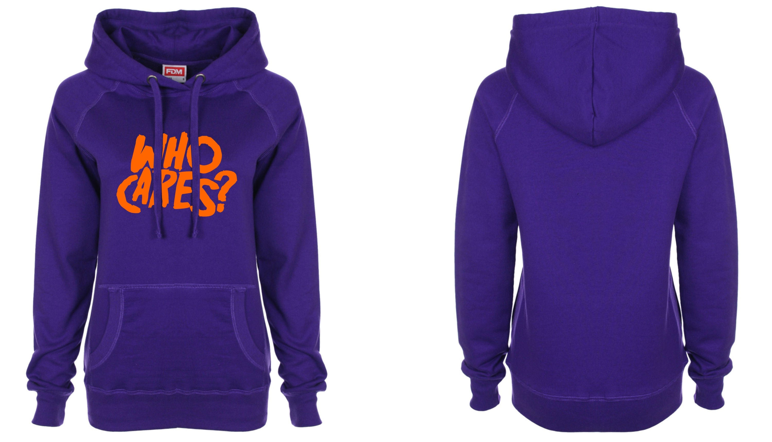 Ladies Christmas Gifts.Who Cares Women S Hoodie Retro Gifts For Her Ladies