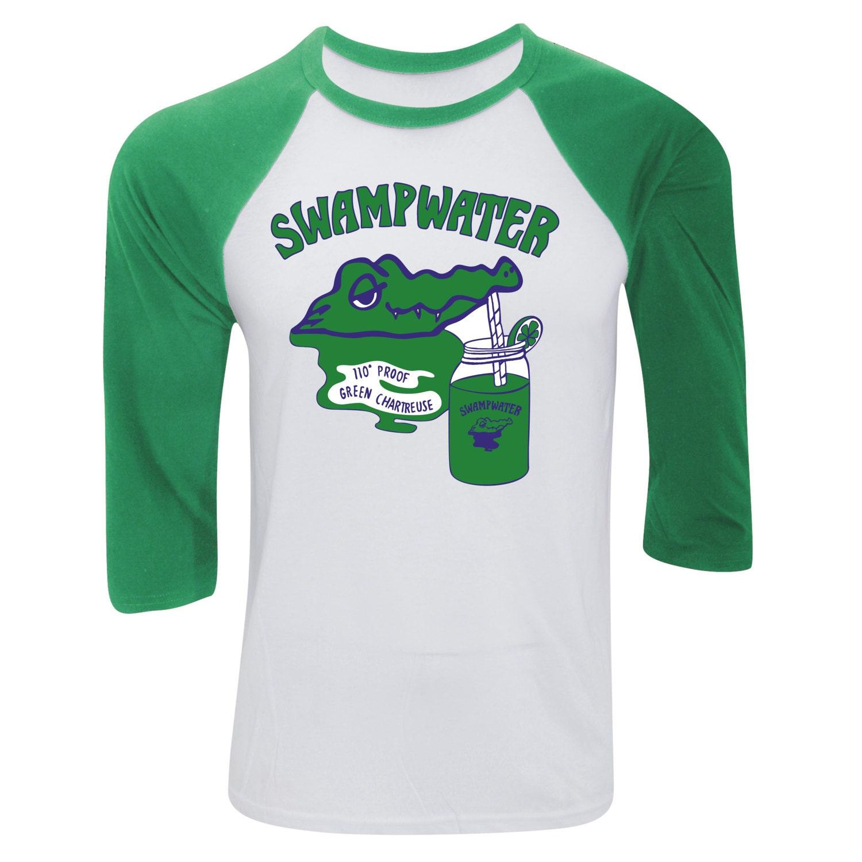 18e6f7cca247 Swampwater