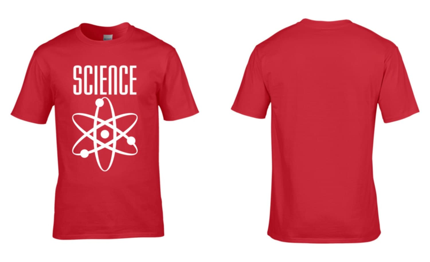Christmas gifts for guys who like science