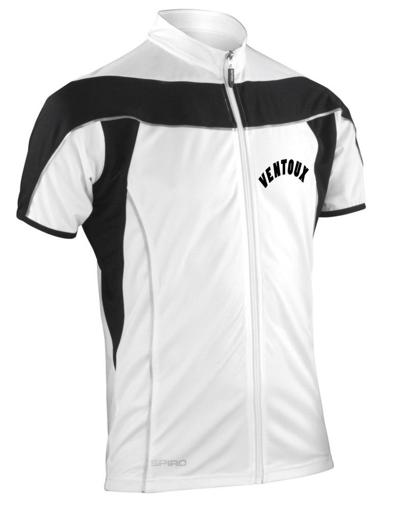 9c1551cc7 Men s Cycling Jersey Mont Ventoux Cycling Gifts Tour de