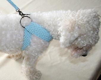 il_340x270.739340095_fmxj?version=2 small dog harness etsy
