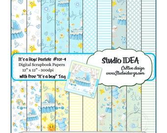 Studio Idea