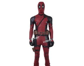 Cosplay Costume Etsy