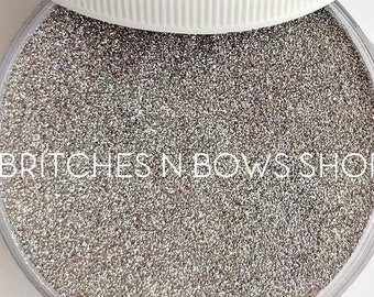 Just Some Pretty Sparkles || Premium Polyester Glitter, 1oz by Weight • OPAQUE • || .004 cut