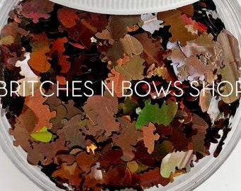 Britches N Bows Shop