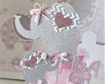 Elephant theme | Etsy