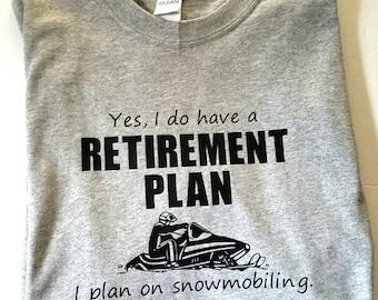 retirement gifts etsy