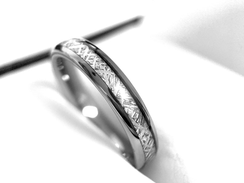 Mens Wedding Bands Tungsten.Tungsten Ring Meteorite Ring Men S Wedding Band Women Tungsten Ring Meteorite Ring Men Wedding Bands Tungsten Carbide Rings Bands