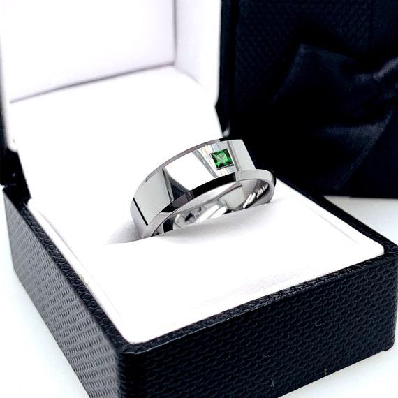 Top Fashion Pretty Women Bridal brillant cristal saphir argent Boucles d/'oreilles Créoles