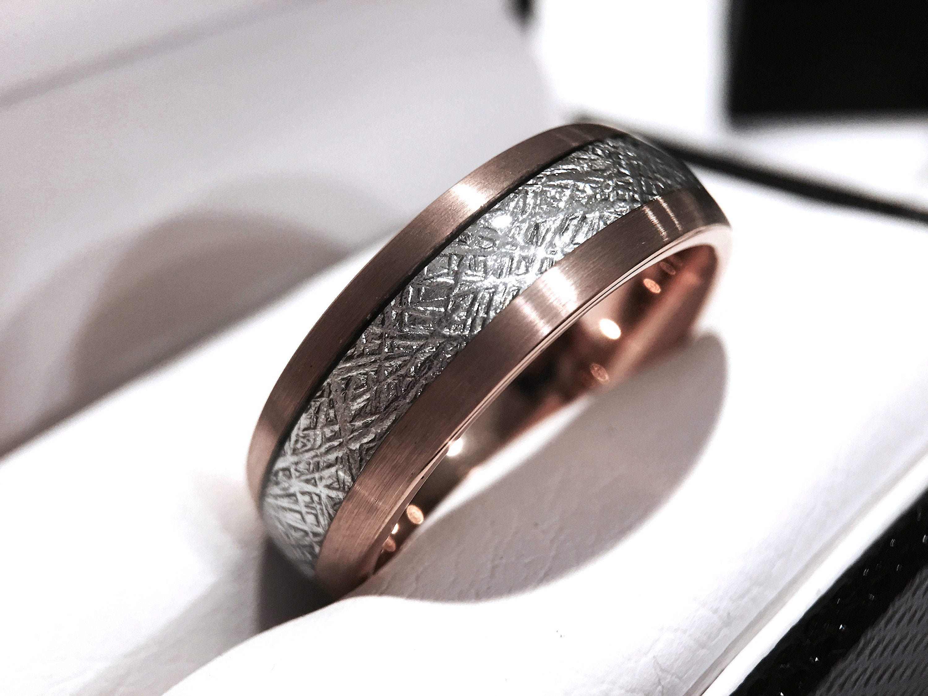 50: Tungsten Wedding Band Sets For Women At Websimilar.org