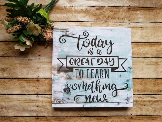classroom decorations for elementary classroom quote