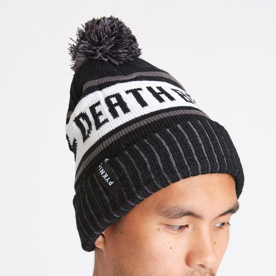 Coffee Hat Beanie Mens Hat Womens Hats Beanie Women Death  4bd9b907272