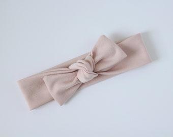 Little Peach Fashion