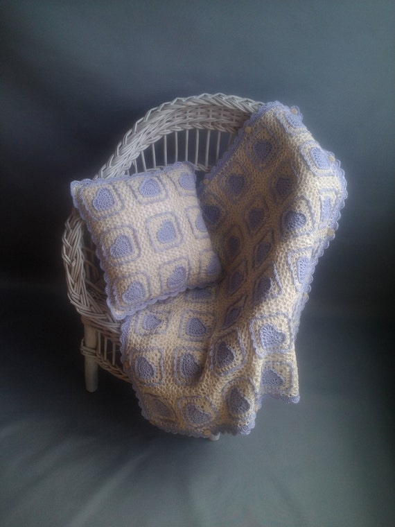 geh kelte decke neugeborenen geh kelte kissen f r baby etsy. Black Bedroom Furniture Sets. Home Design Ideas