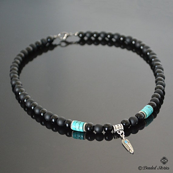 3286656961717 Native American Jewelry For Men