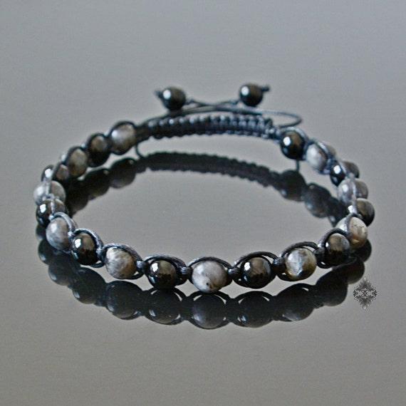 9d644711665 Bracelet de cheville bijoux pour homme Surfer bijoux