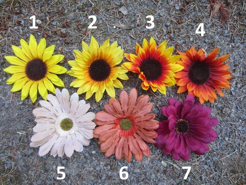 Personalized Flower Girl Gift Sunflower Basket Backyard Wedding Rustic Flower Girl Basket Country Wedding Decor Rustic Wedding