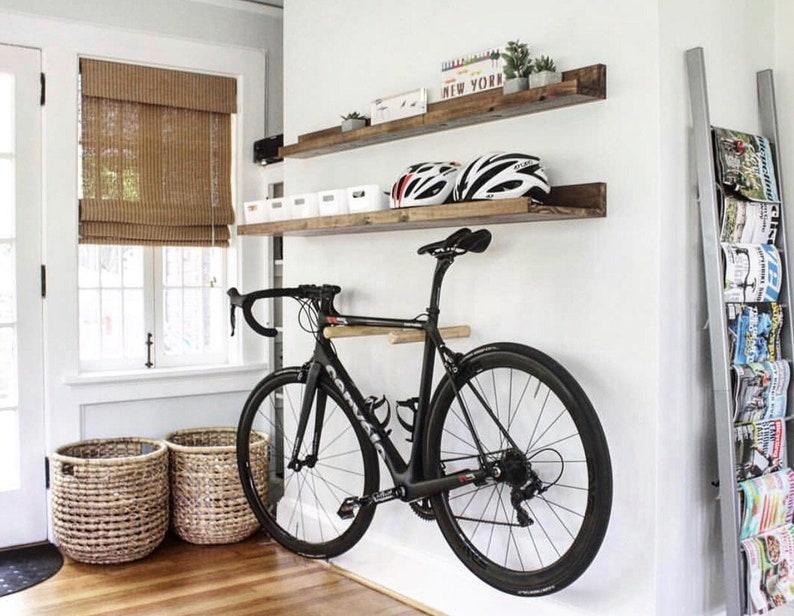 porte v los cintre de v lo v lo mural v los bois v lo etsy. Black Bedroom Furniture Sets. Home Design Ideas