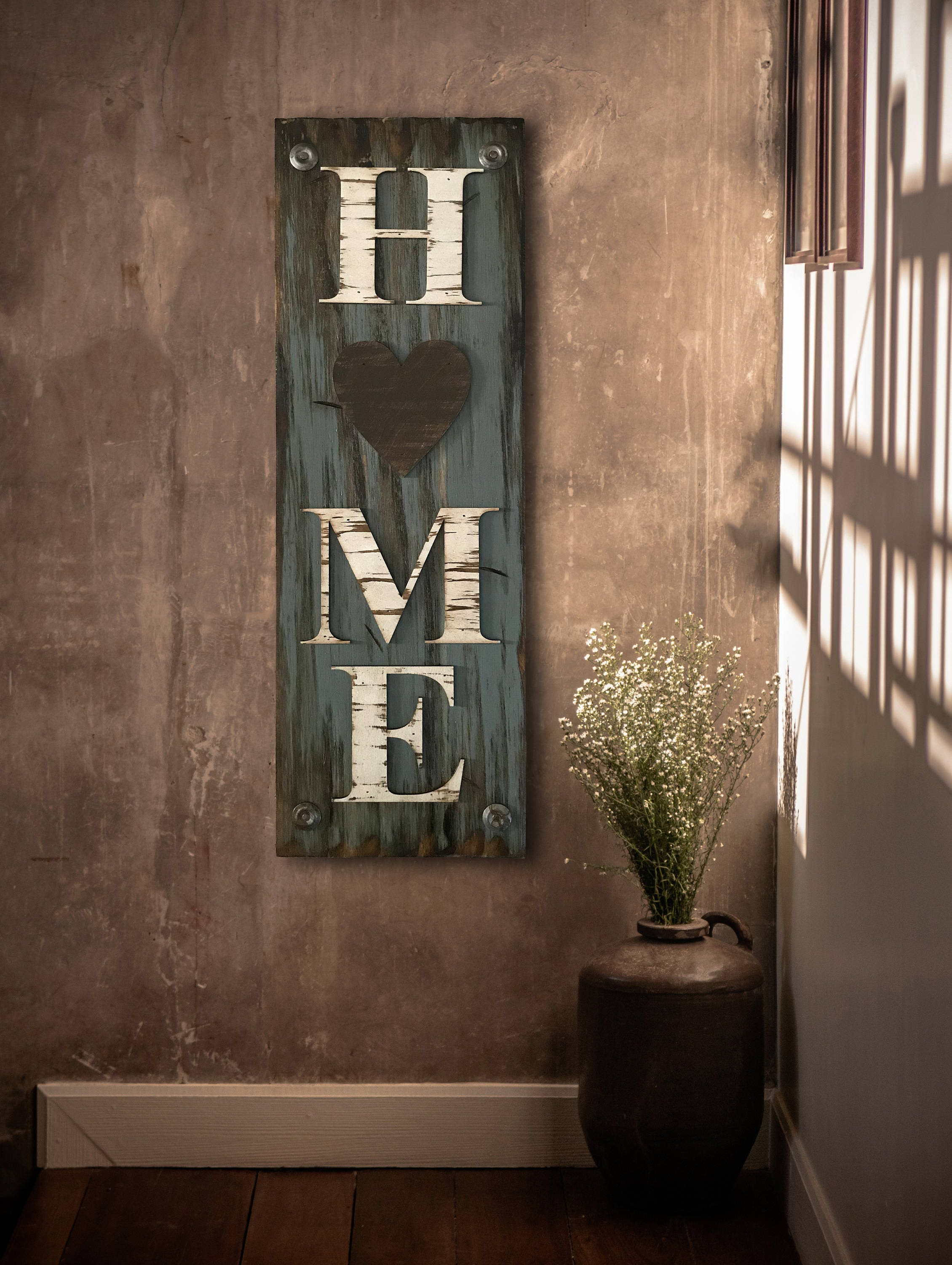 home wood amp words home decor wooden signs kelowna - HD1130×1500