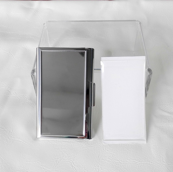 image 0 - Diy Business Card Holder