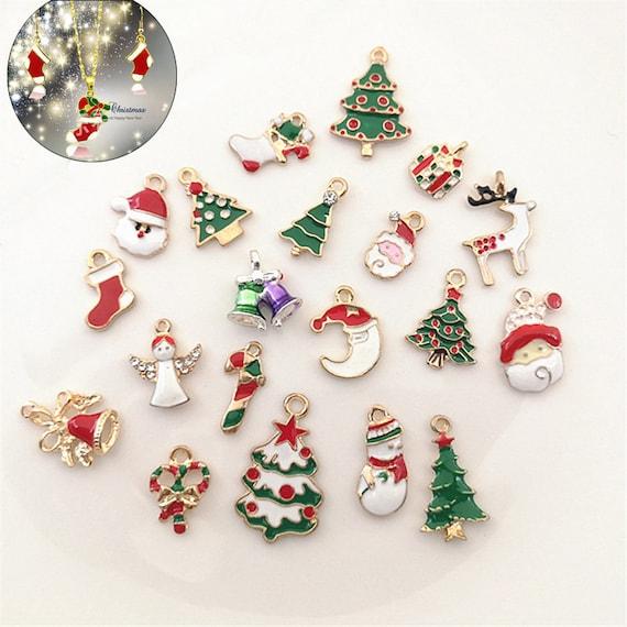 image 0 - Christmas Charms