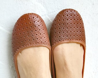 Brown Woman Shoes, Moroccan Shoes, Brown Shoes, Handmade Leather Shoes, Elegant Shoes, Traditional Shoes, Moroccan Style, Fashion Shoes