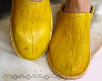 Leather Woman Shoes, Moroccan Shoes, Leather Shoes, Handmade Leather Shoes, Elegant Shoes, Traditional Shoes, Moroccan Style,Fashion Shoes