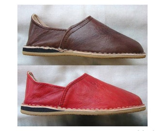 Leather Man Shoes, Moroccan Shoes, Leather Shoes, Handmade Leather Shoes, Elegant Shoes, Traditional Shoes, Moroccan Style, Fashion Shoes