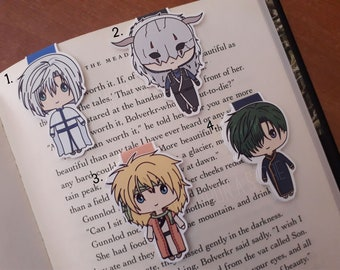 Anime Akatsuki kein Yona Vintage chinesische Haarnadel Zubehör Cosplay Haarnadel