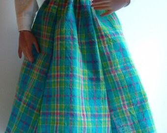 Long Skirt for Ellowyne Wilde