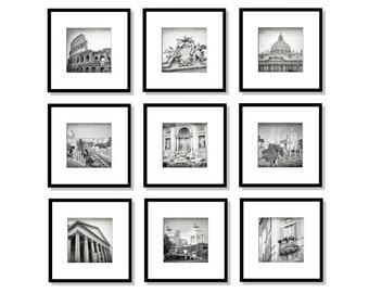 5x5 art prints etsy