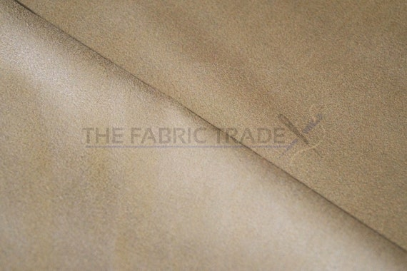 Remarkable Sahara Premium Faux Suede Microfiber Upholstery Curtain Car Interior Headline Fabric Ocoug Best Dining Table And Chair Ideas Images Ocougorg