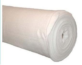 Hobbs Heirloom Quilt Batting - 100% Cotton