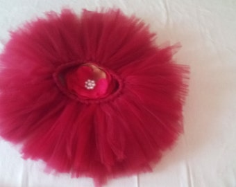 Baby girl tutu skirt, baby tutu skirt,  tutu skirt, newborn tutu skirt  ,  ready to ship