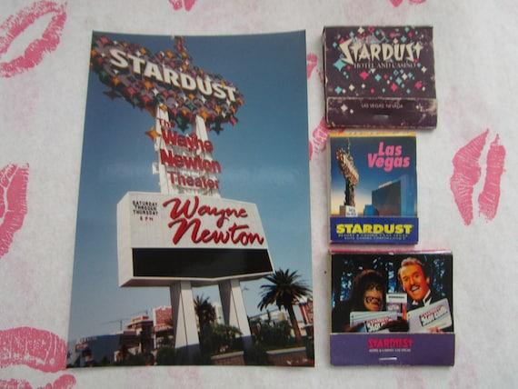 Stardust casino memorabilia 2 player free online board games