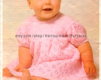 c60ce644f Baby Girl s Cardigan Blanket Shoes Knitting Pattern