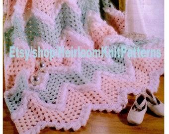 74b5d55fde17 Vintage pattern pdf