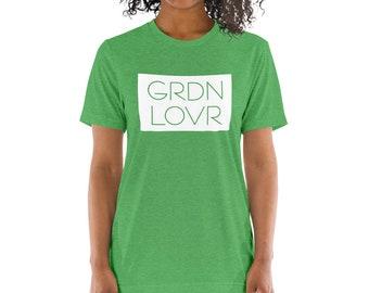 GRDN LOVR Shirt