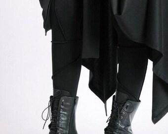 Leather platforms | Etsy