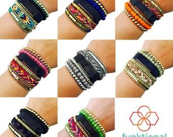 Alta jewelry | Etsy