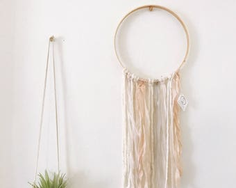Medium Mixed Dreamcatcher 2